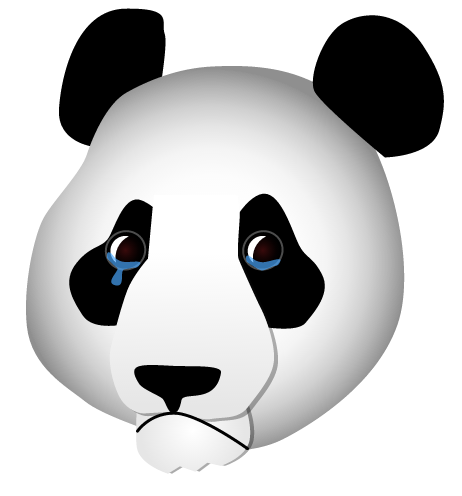 The Panda is now limited to Linux and can't get Wine to work properly.