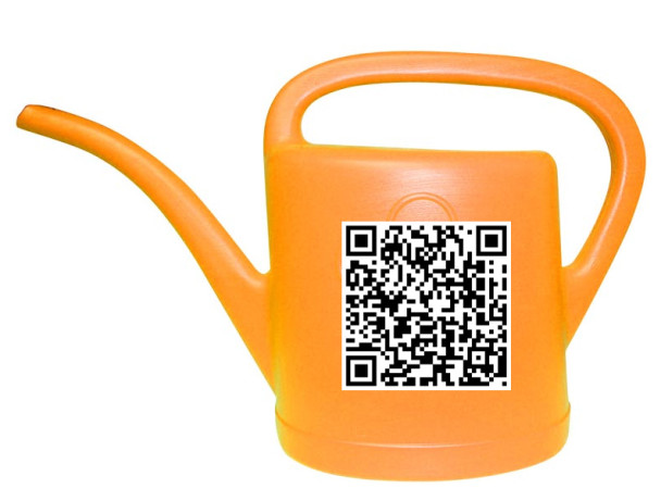 qr-watering-can