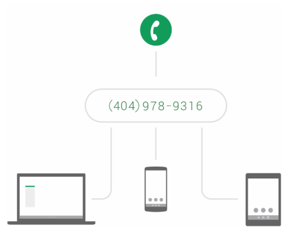 Project Fi Easter Egg