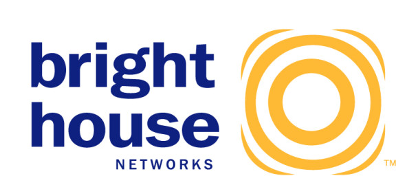 Bright_House_Networks_Logo_Wide