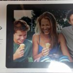 Nixplay Seed Photo Frame review