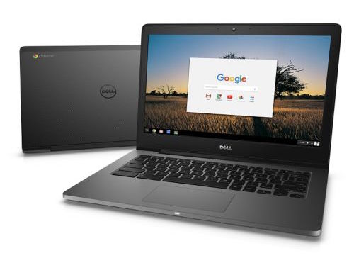 dell-chromebook-13-7310