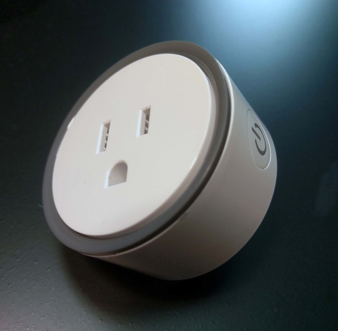 CNCT IntelliPLUG