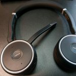 Jabra Evolve 75 review
