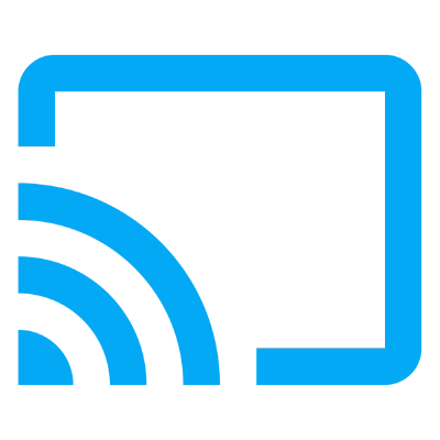 How To Group Google Cast Speakers For Multi Room Audio Pocketables