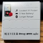 XY4+ review