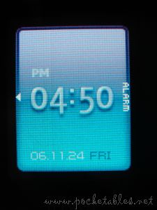S10screenclock2