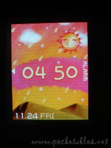 S10screenclock3