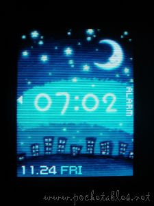 S10screenclock4