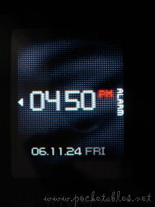 S10screenclock5