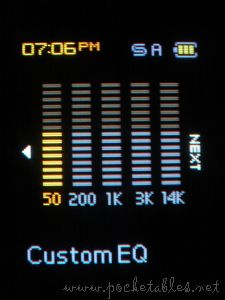 S10screencustomeq