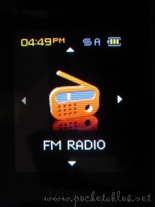 S10screenradio